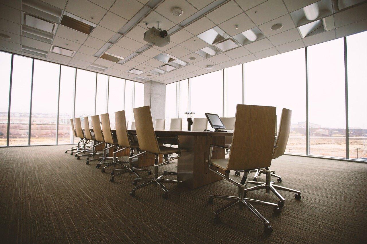 Recomendaciones empresariales ante el COVID -19