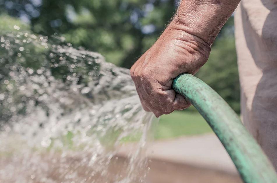 El reto normativo del reciclaje de las aguas